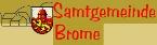 a Samtgemeinde Brome